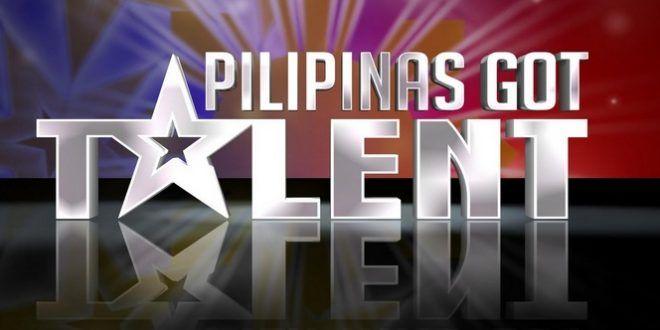 Pilipinas Got Talent March 17, 2018, Full Episode