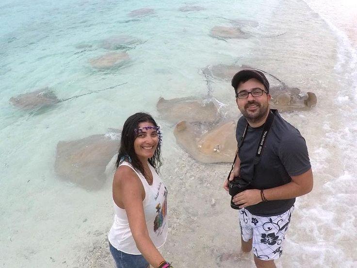 water villa maldivas