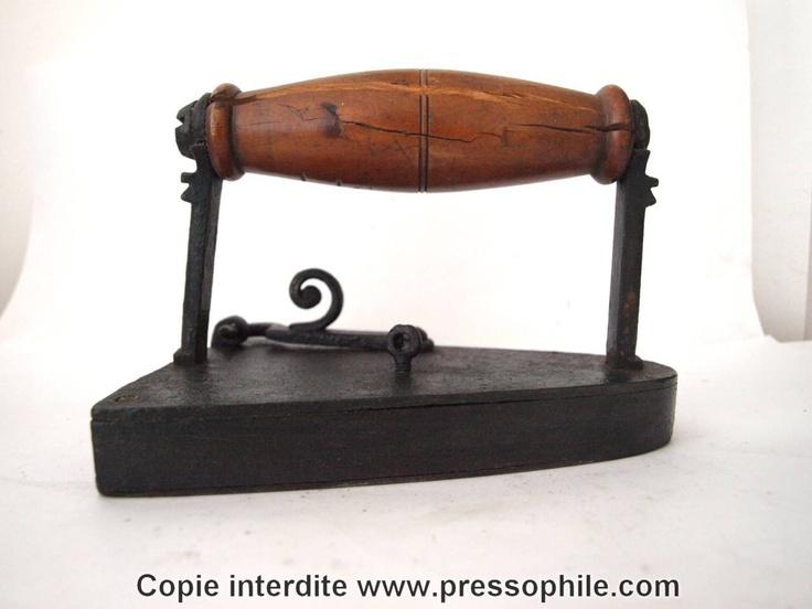 134 best images about antique irons on pinterest. Black Bedroom Furniture Sets. Home Design Ideas