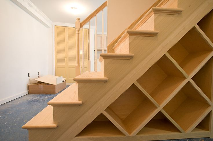 We-built-this-set-of-stairs-with-wine-storage-underneath-for-a-finished-basement-project-in-Glastonbury-CT.jpg 800×533 pixels