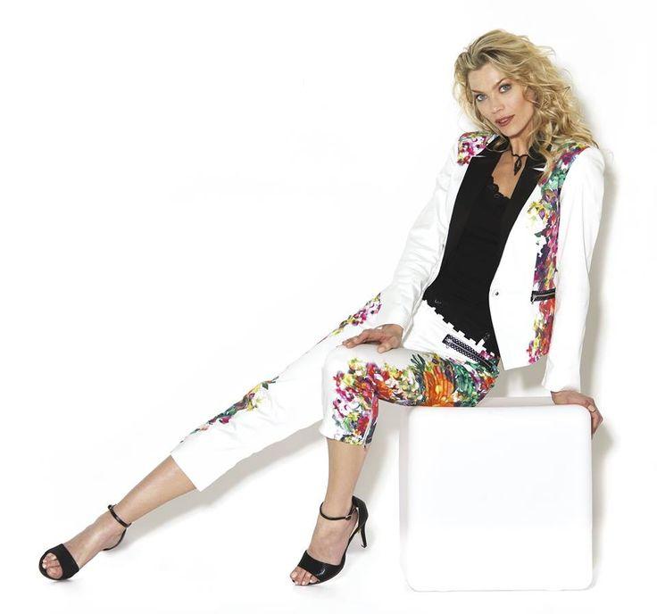 Paris Women - sako | Freeport Fashion Outlet