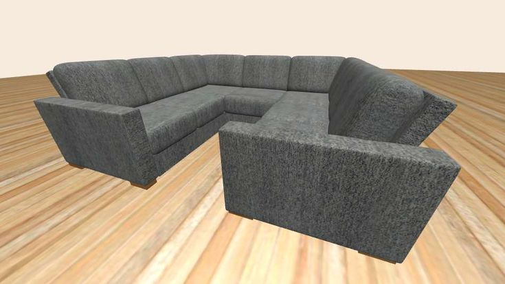 best 25 u shaped sofa ideas on pinterest u shaped couch living room u shaped couch and u. Black Bedroom Furniture Sets. Home Design Ideas