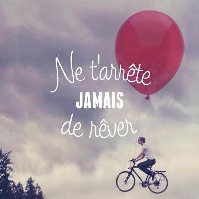 #reve #lacotonniere