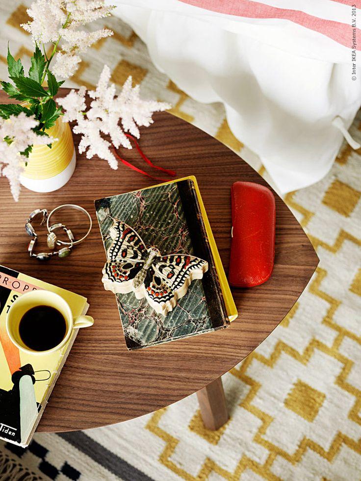 Stanna över natten! | IKEA Livet Hemma – inspirerande inredning för hemmet