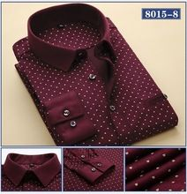Designer clothing manufacturers in china reflective print men long s  best buy follow this link http://shopingayo.space