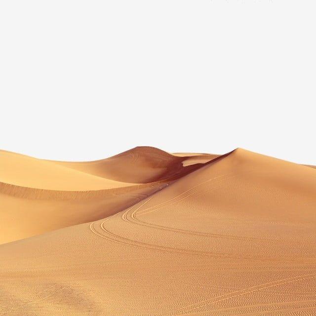 خلفية صحراء بلا سماء صحراء كثيب Nackground Png وملف Psd للتحميل مجانا Desert Background Deserts Landscape Clipart