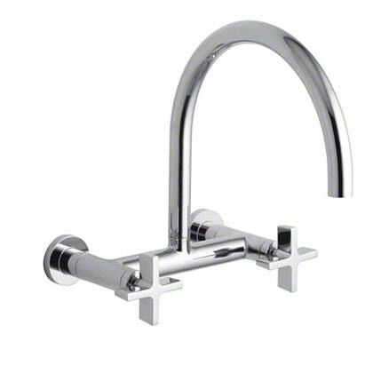 kallista kitchen faucets 27 best images about wandarmaturen k 252 che on 12812