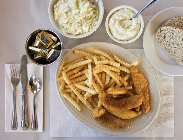 1000 images about restaurant in madison wisconsin on for Best fish fry madison wi