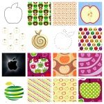 Creating a collection of resources as examples or to generate ideas. Collage App