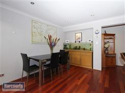 Beautiful #timberflooring throughout  To view more check out www.RegalGateway.com #realestate #harcourts
