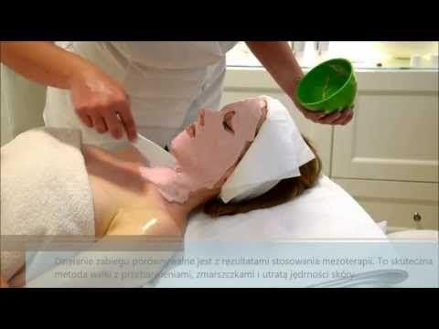 Zabieg Meso Vit - intensywna regeneracja skóry  http://dailytips.pl/test-zabieg-meso-vit-intensywna-regeneracja-skory/
