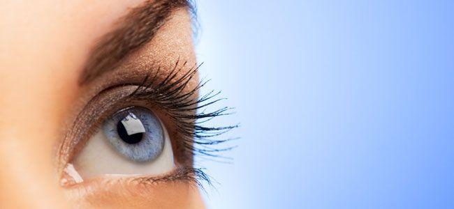 Über die Transplantation von Augenbrauen -  #Haartransplantation #Haarverlust #Alopezie #Haarausfall #DiebestenHaartransplantation #Ästhetik #plastischeChirurgie #fuehaartransplantation #fueHaartransplantationen #Haartransplantationen #Haartransplantation, #Haarverlust, #PreiseFürDieHaartransplantation