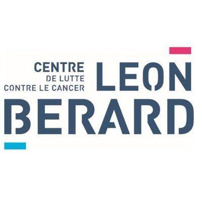 Découvrez en vidéo le Centre Léon Berard à Lyon Centre de lutte contre le cancer via www.rosecommefemme.com