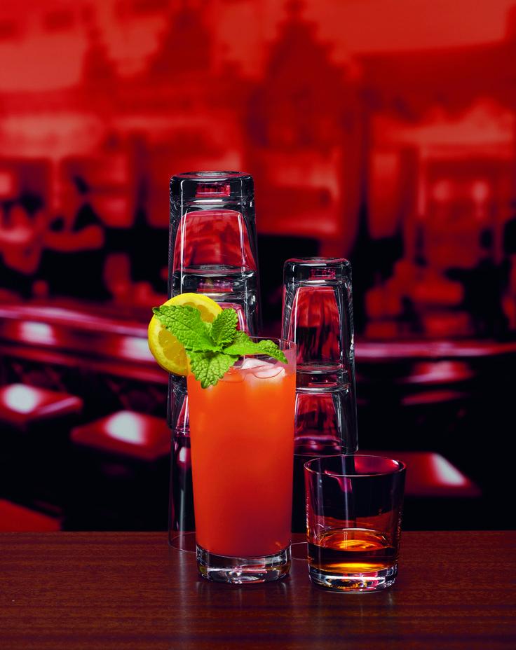 Spiegelau Classic Bar. シュピゲラウ <クラシック バー> シリーズ