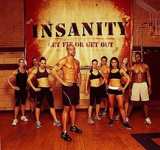 Get FIT or get OUT!!!!  https://teambeachbody.com/signup/-/signup/free?referringRepId=121262