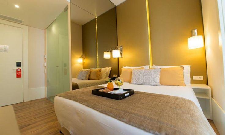 My Story Hotel em Lisboa, Lisboa