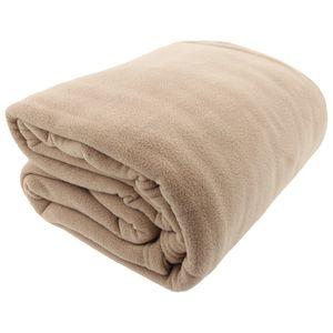 Another blanket for the salvos winter blanket appeal. House & Home Queen Fleece Blanket