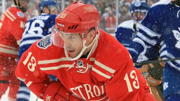 Deke Of the Week - How to Hockey: Hockey Training and ...