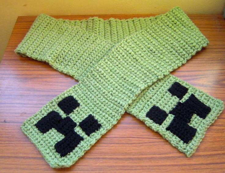 147 best images about MineCRAFT on Pinterest