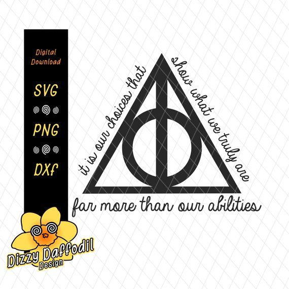 Deathly Hallows Tattoo Marauders Map Love Is Free Map