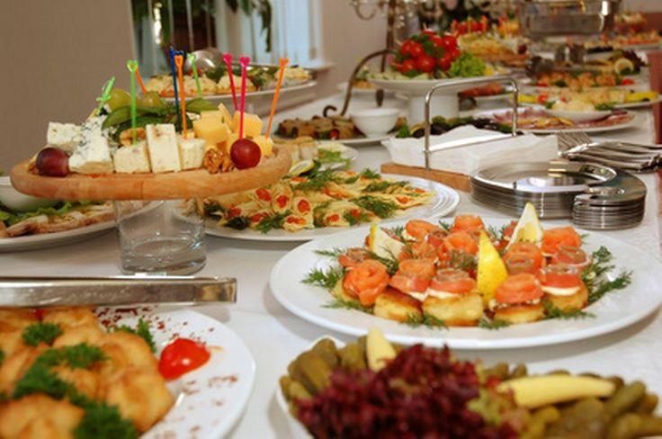 Catering-Ζαχαροπλαστεία,N.Αττικής ,Diamonds Catering gamosorganosi.gr