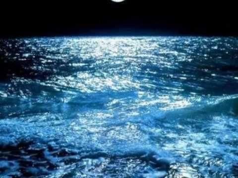 My Choice 267 - Joe Dolan: Make Me an Island