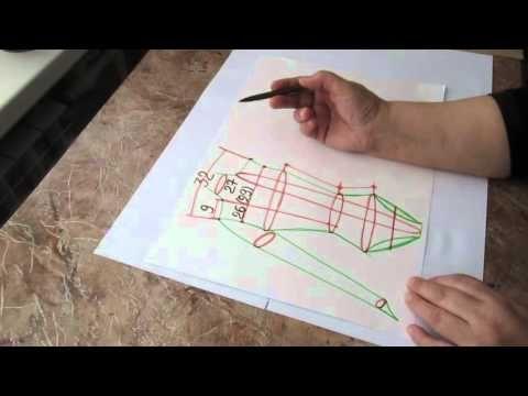 Как снять мерки для пошива купальника для художественной гимнастики - YouTube