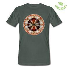 Indianisch2 T-Shirts