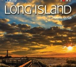 Looking for things to do in Long Island? From beaches and ocean fun to golf and outdoors, explore Long Island attractions on the Official Long Island Convention & Visitors Bureau site!