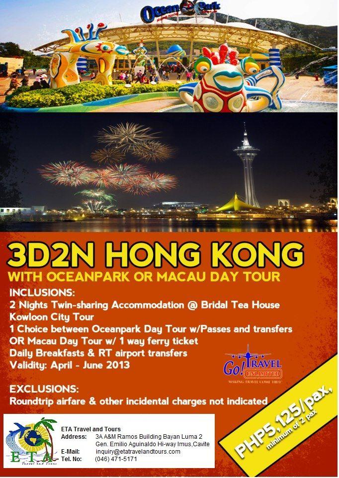 3D2N-Hongkong-with-Ocean-Park-or-Macau.jpg 682×962 pixels