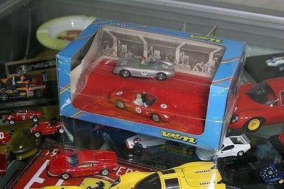 大切なメカニックからクリスマスプレゼント嬉しい心のこもったプレゼントありがとうこれからもよろしくね I am Ferrari seeking a mechanic !  #nakamuraengineering #nakamuraengineering #kazuhikonakamura #kazuhikonakamura #tukasanakamura #tukasanakamura #restore #ferrari #millemiglia #レストア #tuning #mechanics #dino #dino246 #ナカムラエンジニアリング #ナカムラエンジニアリング #中村一彦 #中村一彦 #中村司 #中村司 #車 #メカニック募集 #チューニング #ミッレミリア #mechanicrecruitment #mechanic #フェラーリチューニング #enzoanselmoferrari #フェラーリ