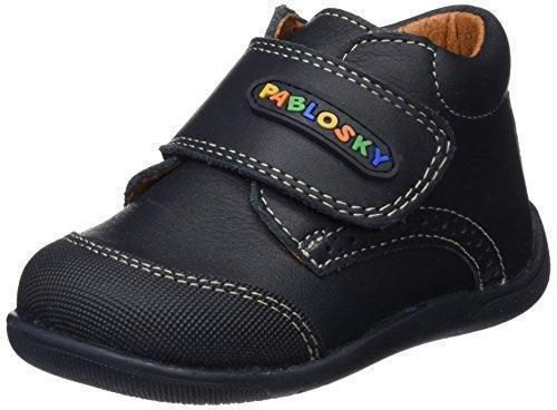 Oferta: 43€ Dto: -7%. Comprar Ofertas de Pablosky 090922 - Zapatillas para niños, color azul, talla 22 barato. ¡Mira las ofertas!