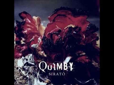 Quimby - Sirató