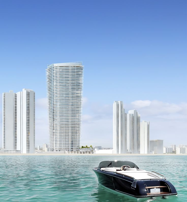 Introducing the latest interior design project by #Armani / Casa: oceanfront luxury residences in Miami, Florida. Discover more on ArmaniCasa.com