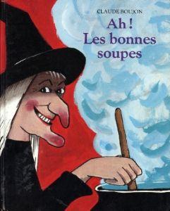 la maternelle des loupiots (jeux!!!)