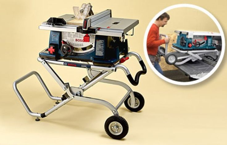 1000 ideas about portable table saw on pinterest table saw reviews table saw and circular saw Portable table saw reviews