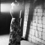 Photography | Essi Kuula  | Styling Hertta Päivärinta