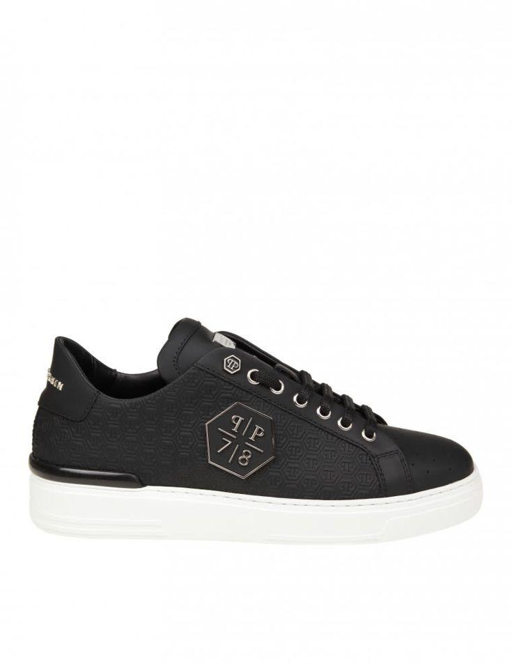PHILIPP PLEIN | Philipp Plein Philipp Plein Sneaker #Shoes #Sneakers #PHILIPP PLEIN