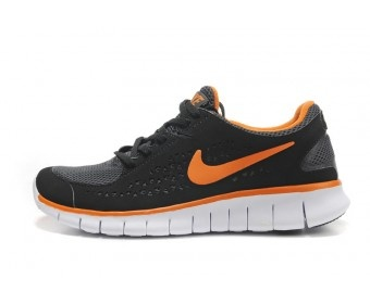 Nike Free Run+ Mens Shoes    Discount Nike Free Run+ Mens Running Shoes sales, Original Nike Free Run+ Mens new arrivals, Cheap Nike Free Run+ Mens outlet, Wholesale Nike Free Run+ Mens Running Shoes store