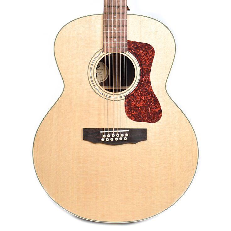 17 Best Images About Guitars On Pinterest: 17 Best Images About 12 String Guitars On Pinterest