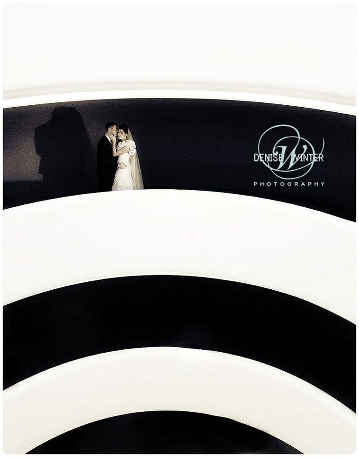 Wedding photography at the Aviator Hotel Farnborough