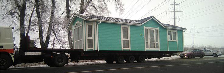 Dwelle mini home » Mhome Ukraine:: Мобильный дом, дачные дома, мобильные дачи, мобильные дома