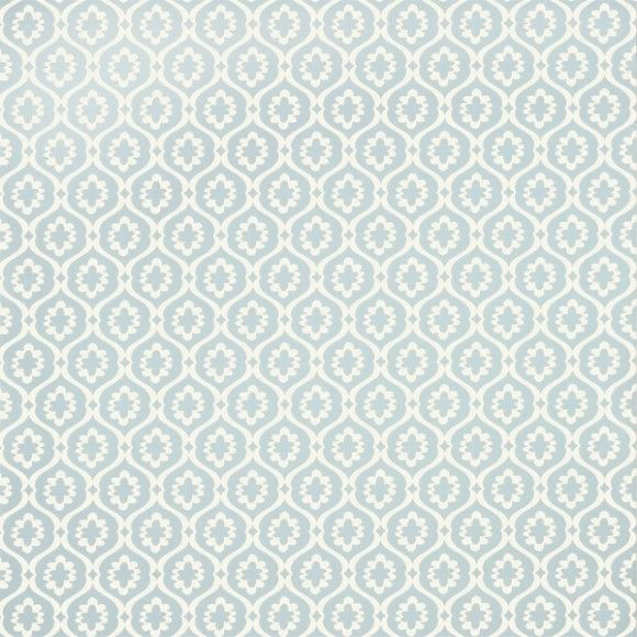 10 id es propos de papier peint bleu sur pinterest planchers de salle de - Papier peint la seigneurie ...