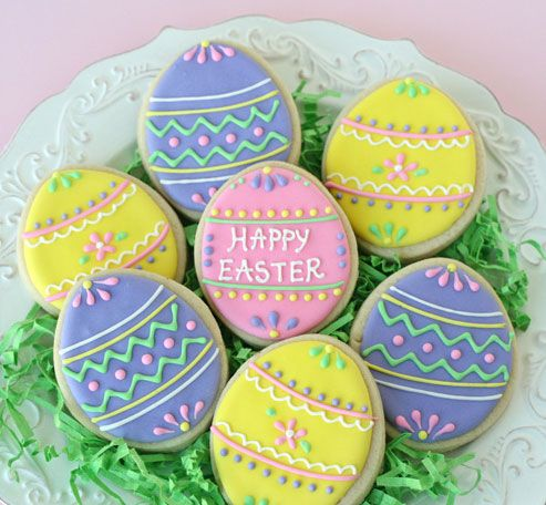 25 best easter gifts images on pinterest easter gift favors and gifs easter events in chapel hill nc negle Images