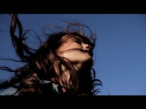 GABIN - Life Can Be So Beautiful feat. Z-Star aka Zee Gachette - (OFFICIAL VIDEO) -   Director: Alex Infascelli - https://itunes.apple.com/it/album/tad-replay/id572908585