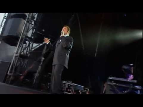 tom jones too hot to handle great bass player bass. Black Bedroom Furniture Sets. Home Design Ideas