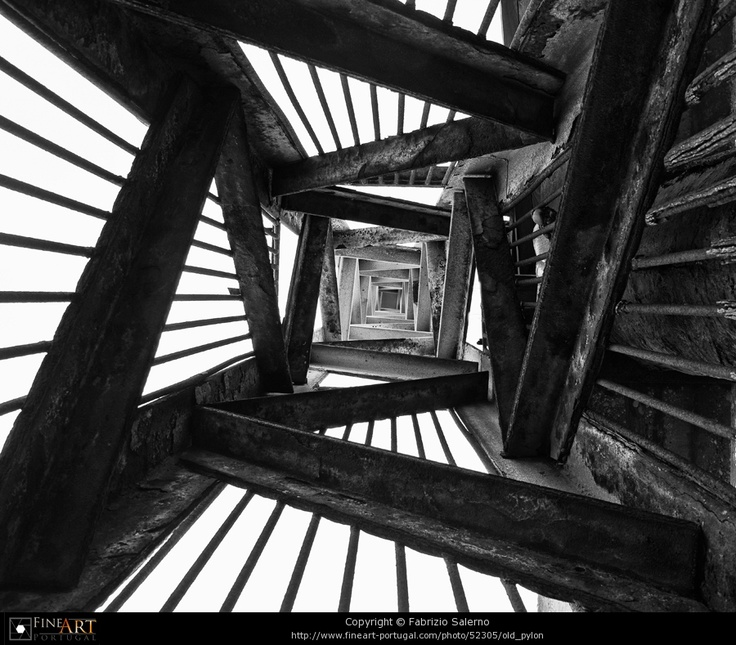 old pylon: Pylon, Art Inspiration, Wires Crossed, Simply Black, Advanced Higher, Photo, Higher Art