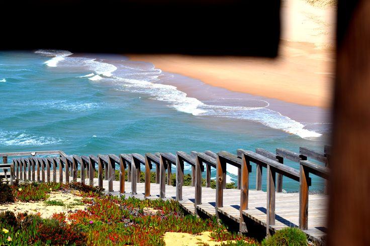 Onda Vicentina b&b Aljezur Aalgarve #Amoreira beach #surf # holidays #Portugal #Aljezur