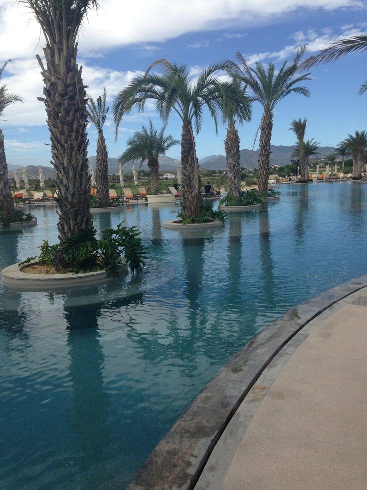 55 best Secrets Puerto Los Cabos Golf & Spa Resort images ...
