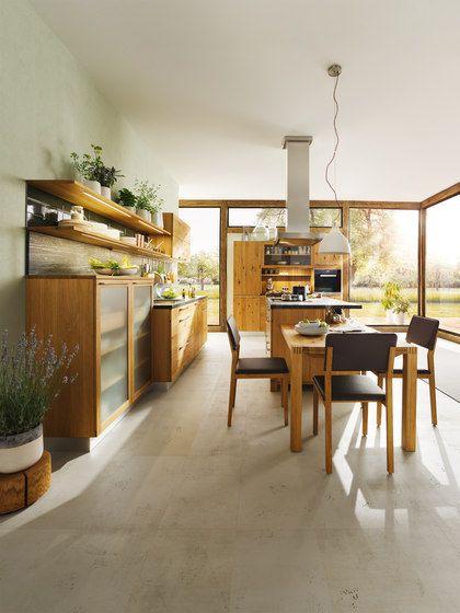 7 best TEAM 7 vao linee kitchen images on Pinterest Team 7 - team 7 küche